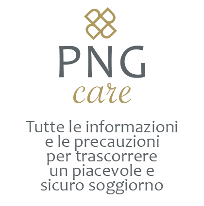 PNG Care